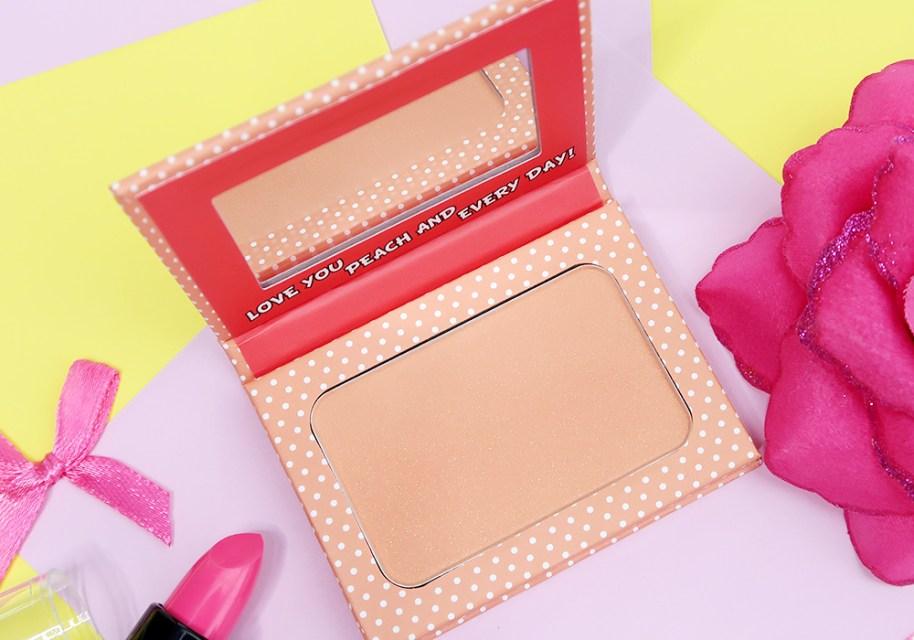 Misslyn-makeip-look-eyeshadow-powder-blush-strobing-powder-review-blogger-yustsome-5