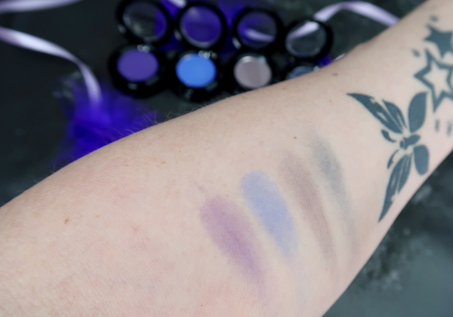 NYX-oogschaduw-los-eyeshadow-galactic-ultraviolet-electrochic-club-crawl-lipstick-caste-chateux-5