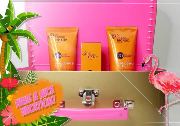 Dr-pierre-ricaud-zon-bescherming-factor-50-20-avant-tanning-serum-beauty-blogger-yustsome-PROMO