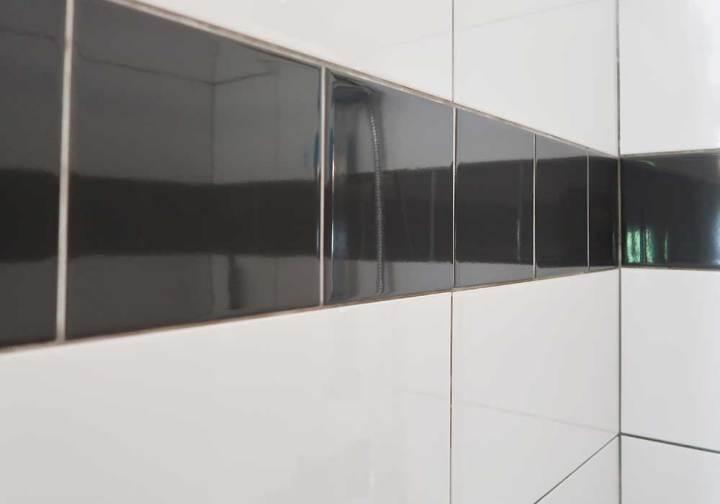 Marcel-green-soap-clean-your-home-review-natural-biologish-yustsome-poetsen-schoonmaken-7a