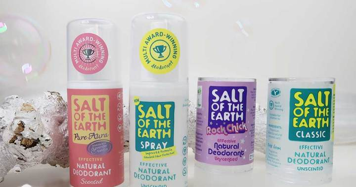 Salt-of-the-earth-deo-natural-deodorant-natuurlijk-vegan-veganist-beauty-blog-blogger-yustsome-2