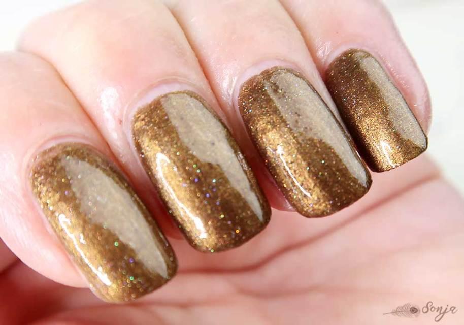 Virgo-miss-sprakle-polish-dutch-indie-nailpolish-brand-beauty-blog-yustsome-3