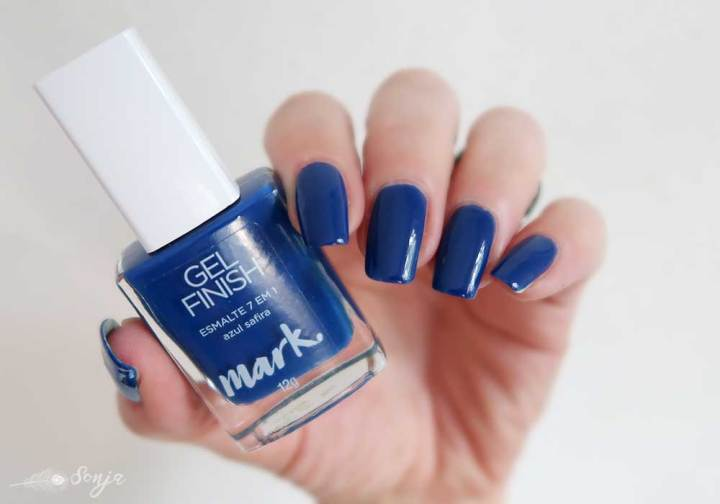 AguaMarinha-swatch-nailpolish-mark-avon-azul-safira-yustsome-beauty-blog-fashion-lifestyle-1