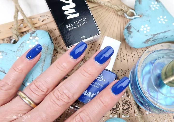 AguaMarinha-swatch-nailpolish-mark-avon-azul-safira-yustsome-beauty-blog-fashion-lifestyle-5