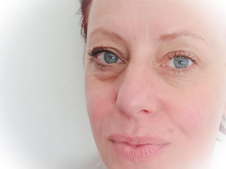 Vichy, suncare, gezicht, face, zonnebrand, spf, 50, matterend, matte, yustsome, beauty, blog