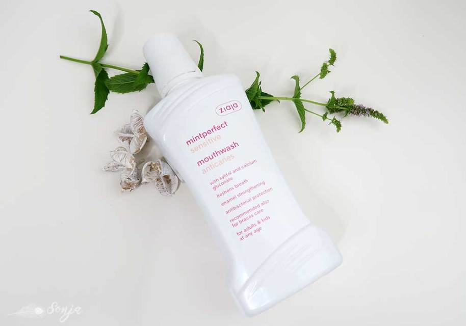 Mintperfect-Ziaja-moutwash-sensitive-toothpaste-beauty-blog-yustsome-2