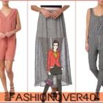 Rok, takko, fashion, jumpsuit, black, white, zwart, wit, rozé, budget, kleding, beauty, fashion, blog, yustsome