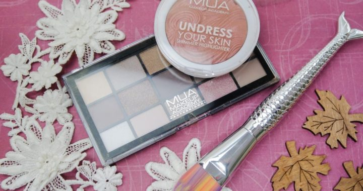 Mua, heavenly, natural, 15, shades, eyeshadow, palette, review, beauty, blog, yustsome