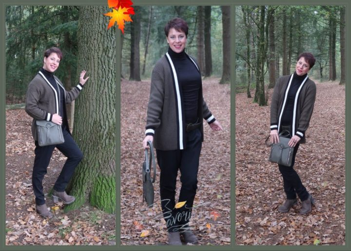 Mango, fashion, vest, cardigan, blog, post, blogger, green, review, beauty, yustsome, outfit