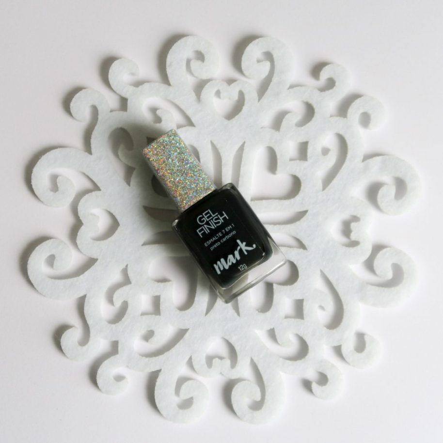 Swatched, nailpolish, black, grey, antraciet, Mark, vernis, ongles, nagelack, nails, beauty, blog, yustsome