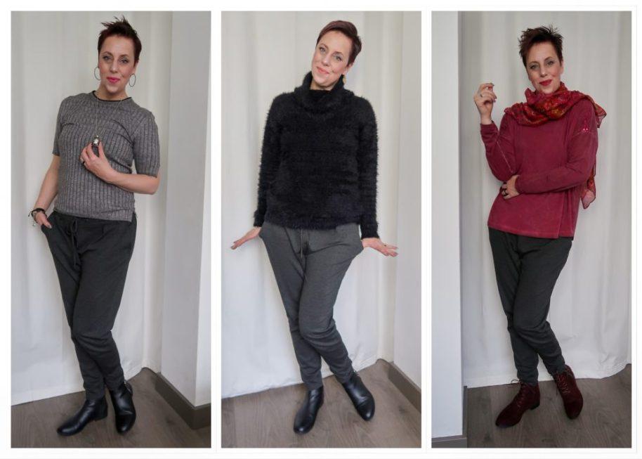 Jeans, Fritz, goch, shoppen, fashion, fanshionista, blog, blogpost, yustsome, beauty, lifestyle, sweater, sweatjeans