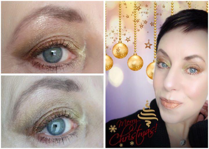Mint, Chocolat, palette, eyeshadow, i, heart, make-up, make-up, beauty, blog, blogpost, yustsome, mua