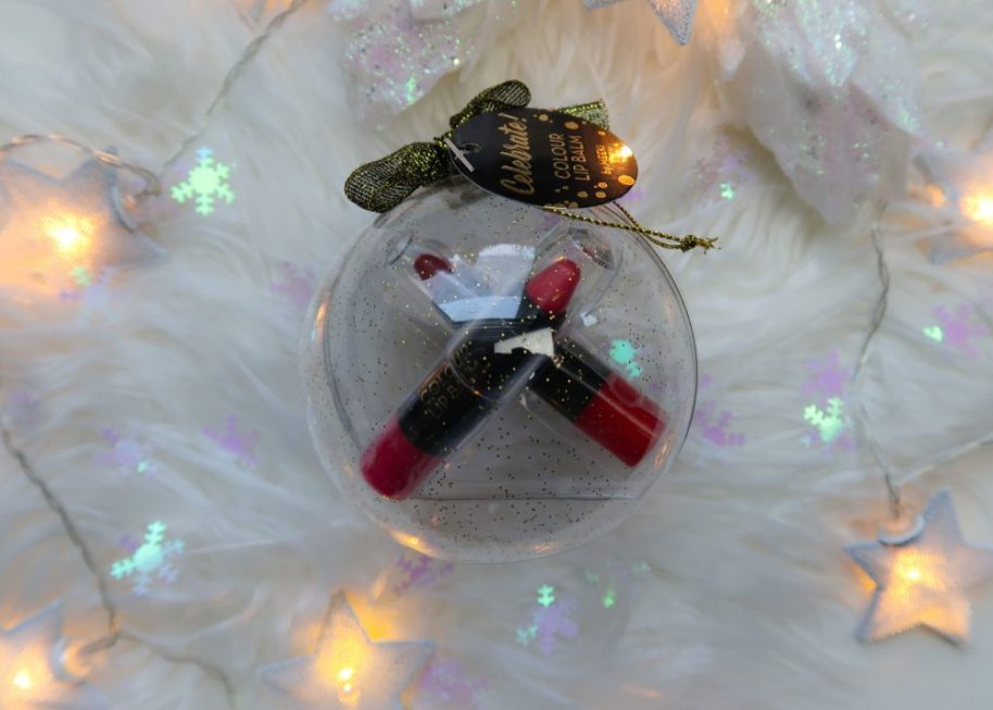 Action, kerst, sint, meeki, shoppen, lipstick, lipbalm, beauty, blog, yustsome