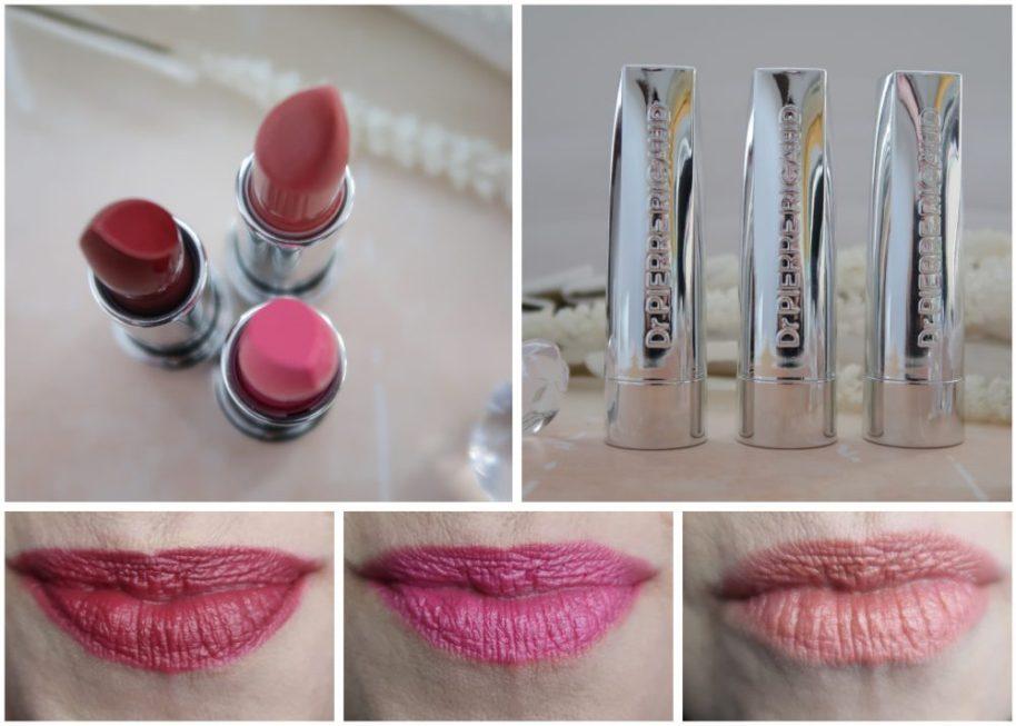 unieke comfortabele en hydraterende formule, verrijkt met hyaluronzuur voor een direct voller effect en mooi gevormde lippen.