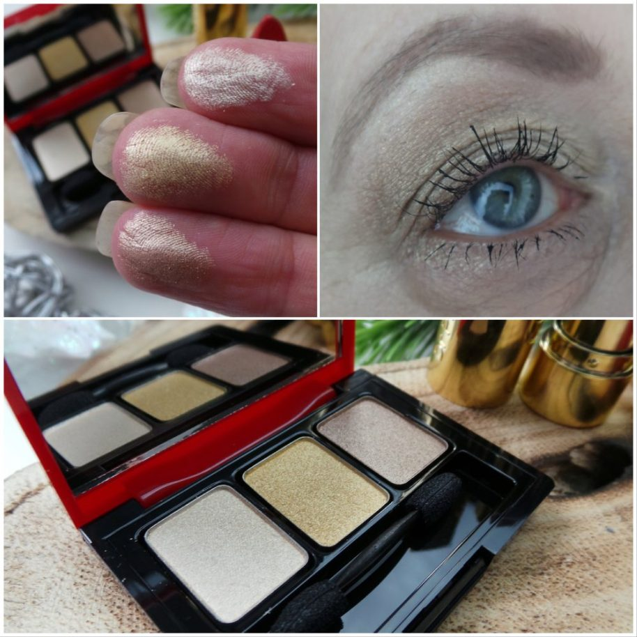 Dr. Pierre Ricaud, make-up, nagellak, vernis, ongles, festive, party, beauty, review, blog, blogpost, yustsome, 4