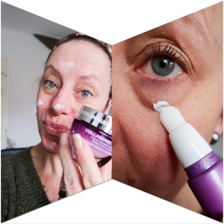 Dr. Pierre Ricaud, 3D, collageen, huid, veroudering, gezicht, huid, ogen, verzorging, anti-age, droge, huid, slap, elasticiteit, beauty, blog, yustsome