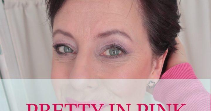 Miss Etam, roze, sweater, vleermuis, mouw, pink, mode, fashion, fashionista, blog, blogger, yustsome