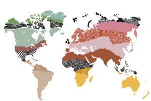 Op wellness-reis rond de wereld | ETOS