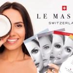Masqué, eye, face, mask, masker, nieuw, nederland