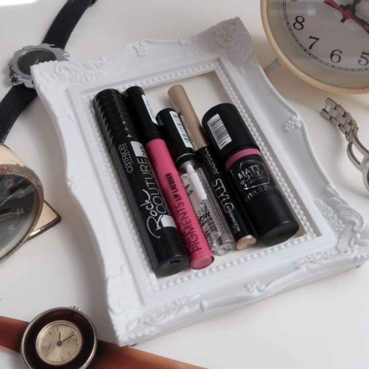Catrice, Gone, 60, seconds, makeup, blush, mascara, limited, Edition, brows, lips, yustsome, beautyblog