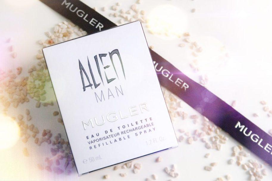 Thierry, Mugler, parfum, EDT, alien, Aliën, flora, Futura, men,