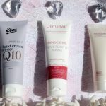 Handcrème, getest, vrouw, Etos, Decubal, Reviderm, review, beauty, blog, yustsome