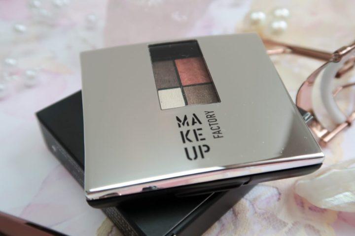 Makeup, make-up, factory, foundation, no, oil, matte, skin, face, MUA, beauty, expert, yustsome, oogschaduw, eyeshadow, palette