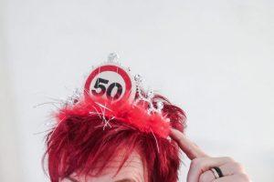 Hieperdepiep hoera 50 jaar! | WINACTIE