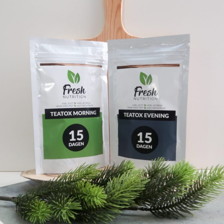Fresh, Organic, tea, tox, Detox, lichaam, innerlijk, mens, puur, natuur, ochtend, avond, afslanken, lijnen, gezond, levensstijl