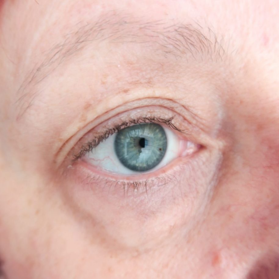 Biodroga, eye, contour, repair, cell, Protection, beauty, blog, post, yustsome, 50 plus