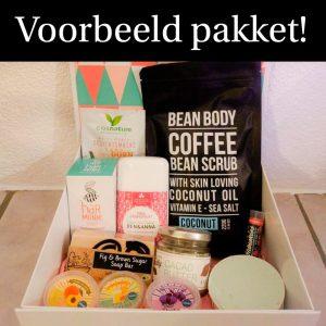Petit Jolie, baby, natuurlijk, producten, Secrets by Nature, biologisch, Vegan, webshop, Ecocert, lifestyle, winactie