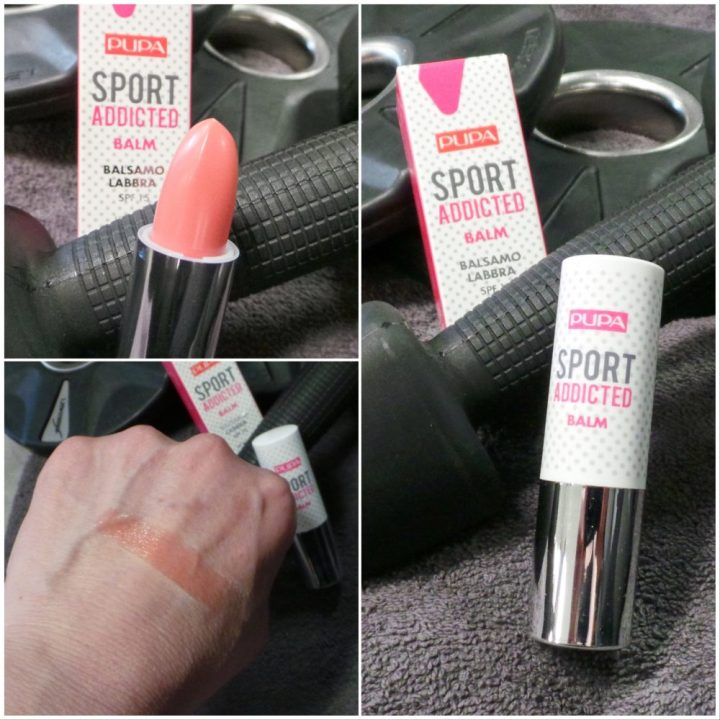 Pupa, Milano, sport, sportieve, makeup, lipstick, setting, spray, powder, matte, stay, all, day, beauty, blog, review, yustsome