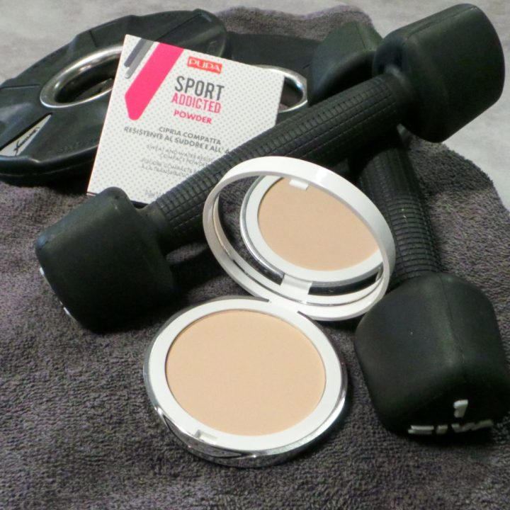 Pupa, Milano, sport, sportieve, makeup, lipstick, setting, spray, powder, matte, stay, all, day, beauty, blog, review, yustsome