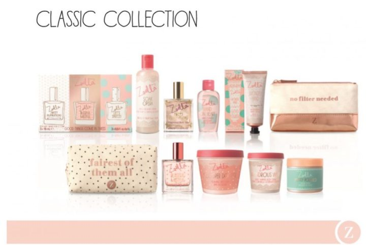 Zoella, beauty, hand, crème, lotion, clean, nieuw, Nederland, bol.com, blogger, yustsome, new