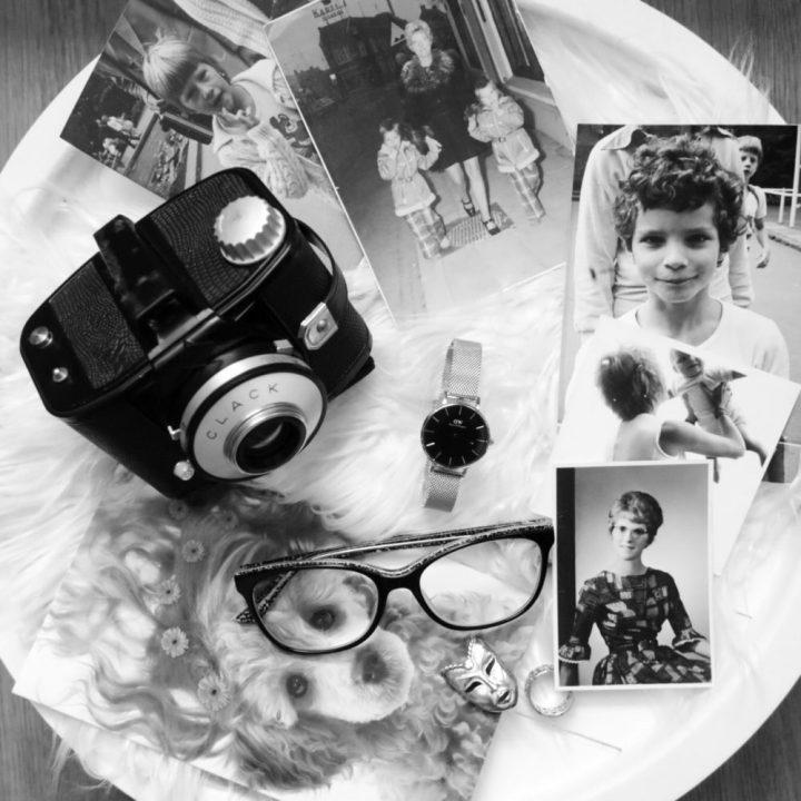 Daniel, wellington, watch, classic, petit, horloge, fashion, accessoire,