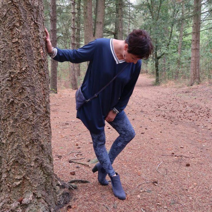 Mijn leggings, legging, fashion, fashionista, blog, review, webshop, online, kopen, beautysome