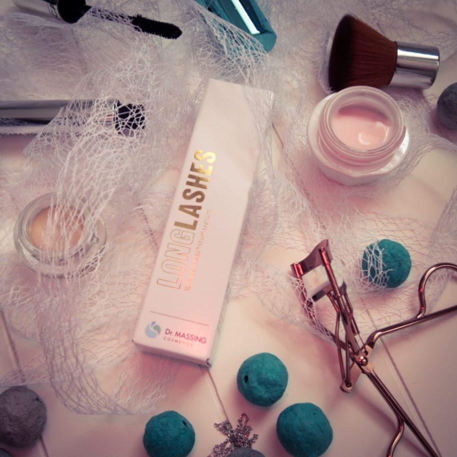 Wimper, groeien, serum, lange, mooie, veilig, schadelijk, Dr. Massing, gerenomeerd, beauty, product, beautysome.nl, blog, review