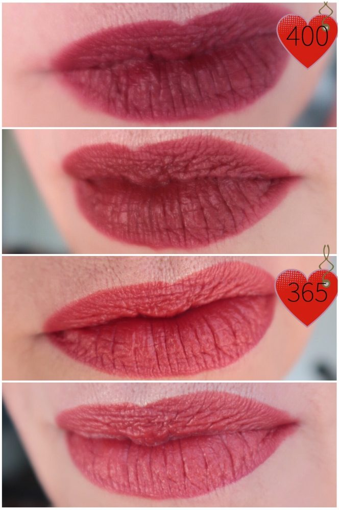Makeup factory, Magnetic, lips, makeup, factory, review, lips, swatch, lippenstift, cosmetica, beauty, beautysome.nl, yustsome