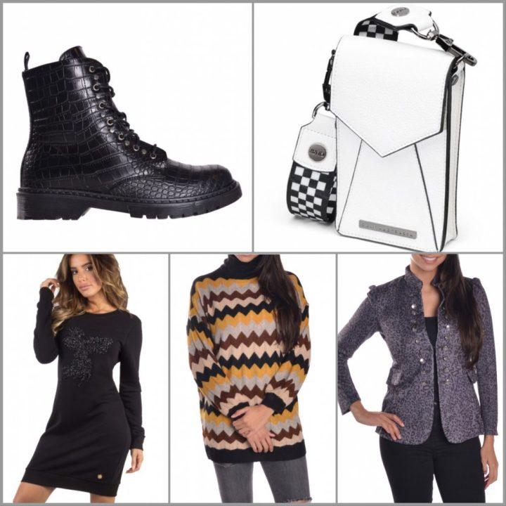 Twinkeltje, twinkels, mode, fashion, lifestyle, musthaves, Uden, s'Hertogenbosch, trui, coltrui, turtleneck, beautysome, mode