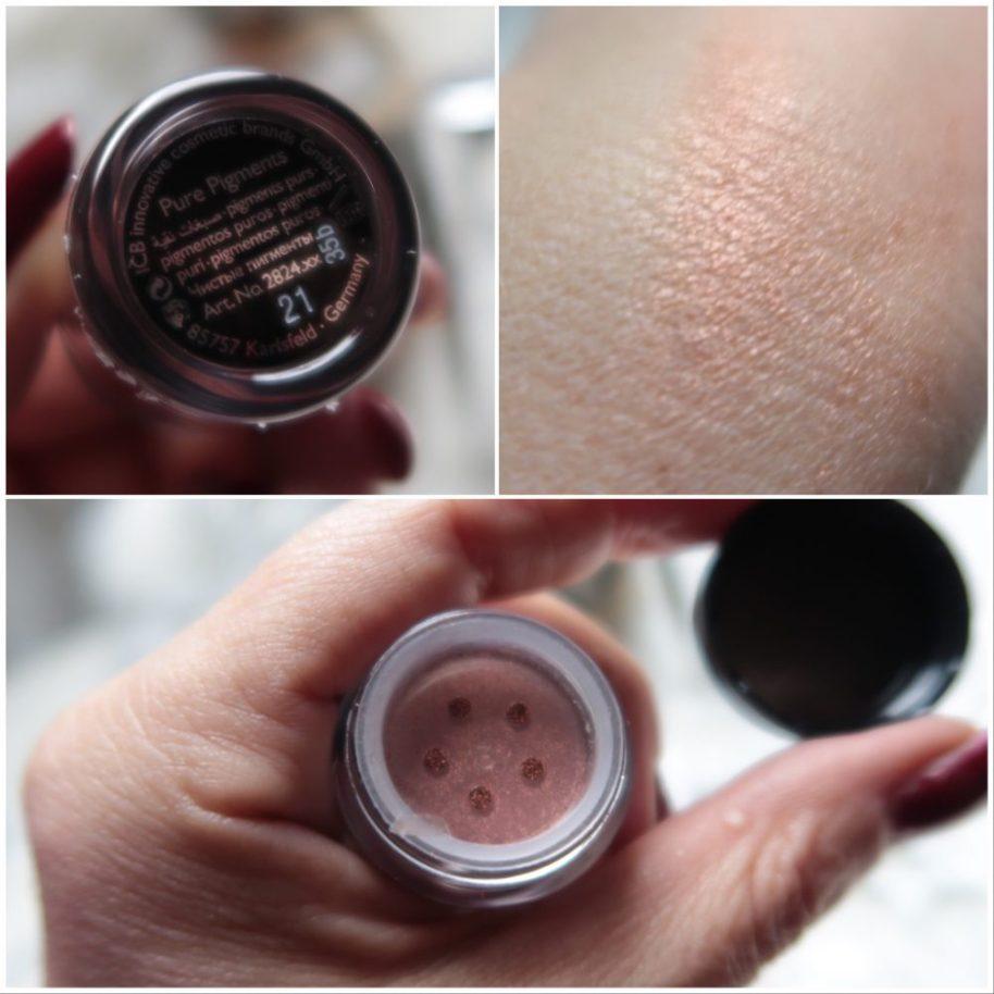 Make-Up Factory, makeup, Factory, highlighter, pigments, mascara, look, beauty, Christmas, kerst, feestelijk, beautysome