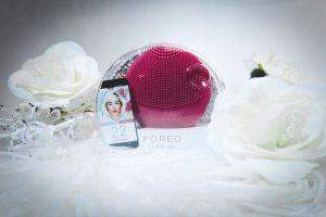 Foreo | Luna Fofo jouw eigen gezichtscoach