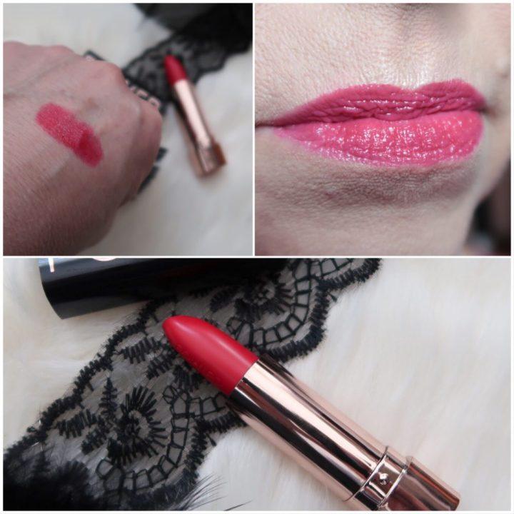 Catrice, make-up,2019, nieuw, review, look, mua, beauty, Kruidvat, trekpleister, winkelen, tips, lipgloss