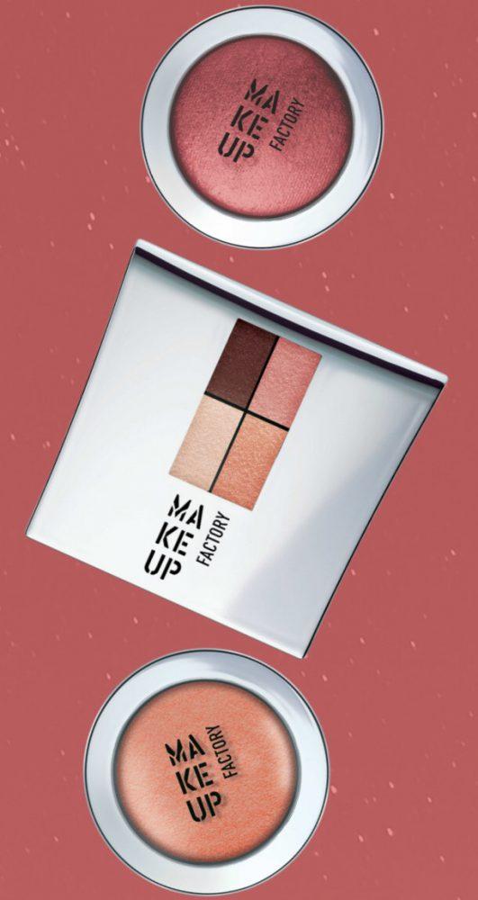 Living Color, make-up, make-up Factory, Factory, beauty, trend, kleur, da, drogist, Etos, kopen, review, beautysome