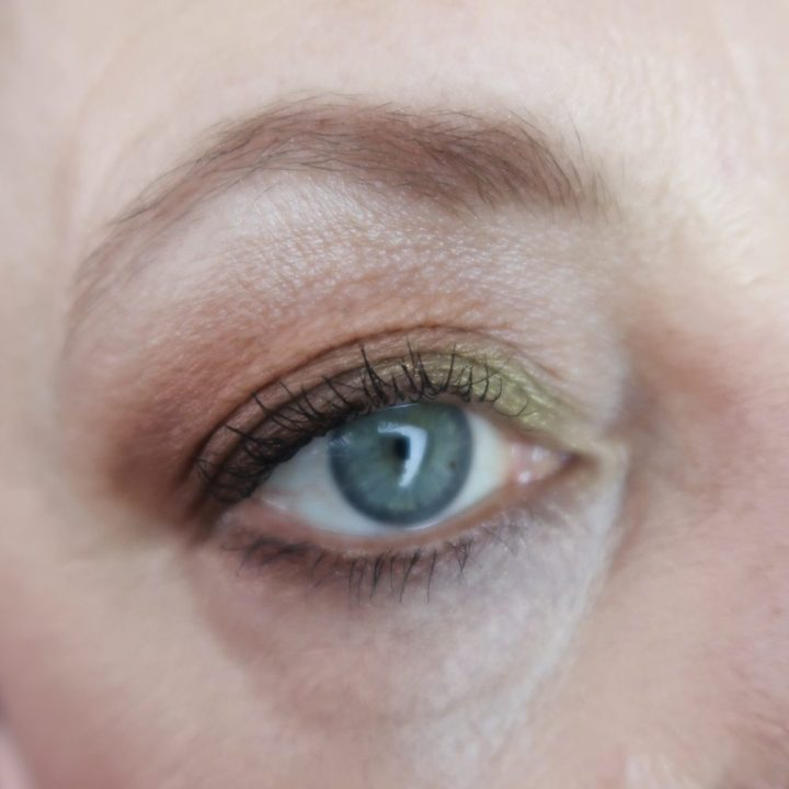 Smokey, eyes, essentials, bh Cosmetics, bh-Cosmetics, blending, eyeshadow, review, beautyblog, beauty, beautysome