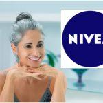 Nivea, vital, ouder, huid, 65, 50, voeding, nutrition, comfort, persbericht, vrouw