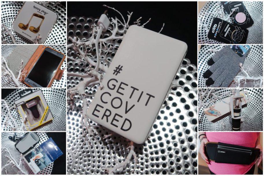 Get it covered, smartphonehoesjes.nl, gadgets, unboxing, telefoon, accessoires, computer, handig, hebben, lifestyle, beautysome