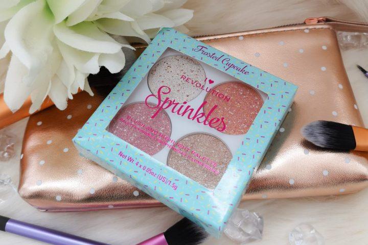 Sprinkles, revolution, i ❤️ 𝗥𝗲𝘃𝗼𝗹𝘂𝘁𝗶𝗼𝗻, 𝗯𝗹𝘂𝘀𝗵, 𝗵𝗶𝗴𝗵𝗹𝗶𝗴𝗵𝘁𝗲𝗿, 𝗻𝗲𝘄, 𝗯𝗲𝗮𝘂𝘁𝘆, 𝗿𝗲𝘃𝗶𝗲𝘄, 𝗯𝗲𝗮𝘂𝘁𝘆𝘀𝗼𝗺𝗲