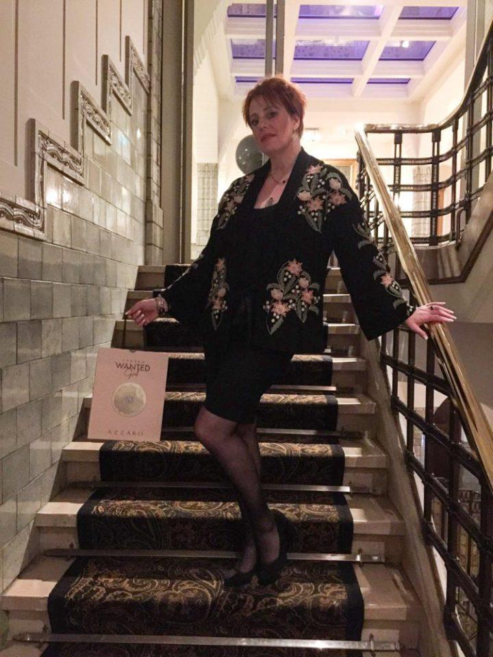 dresscode, barbie, cocktail, gala, feestelijk, chique, chic, feestje, wat trek ik aan, jurk, dames, beautysome, fashion, mode