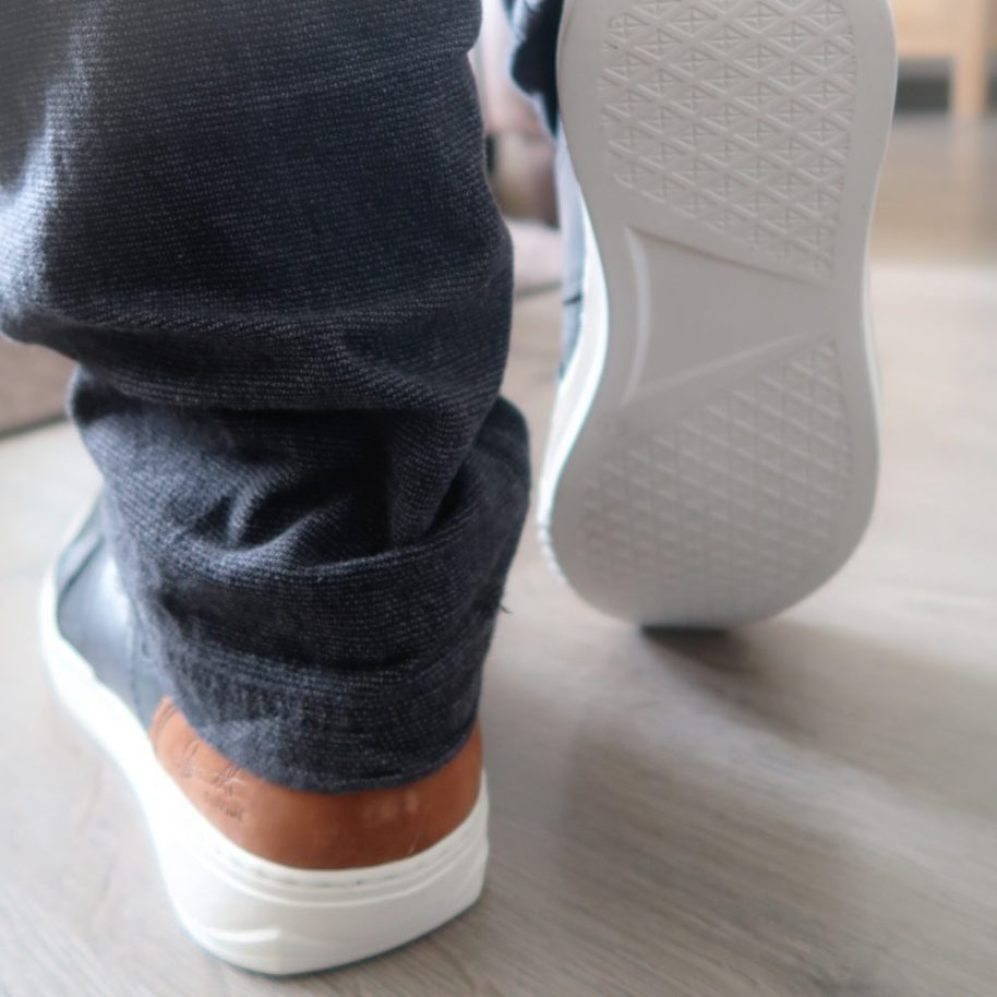 Mode, fashion, heren, Sacha, sneakers, blog, man, trend, 2019