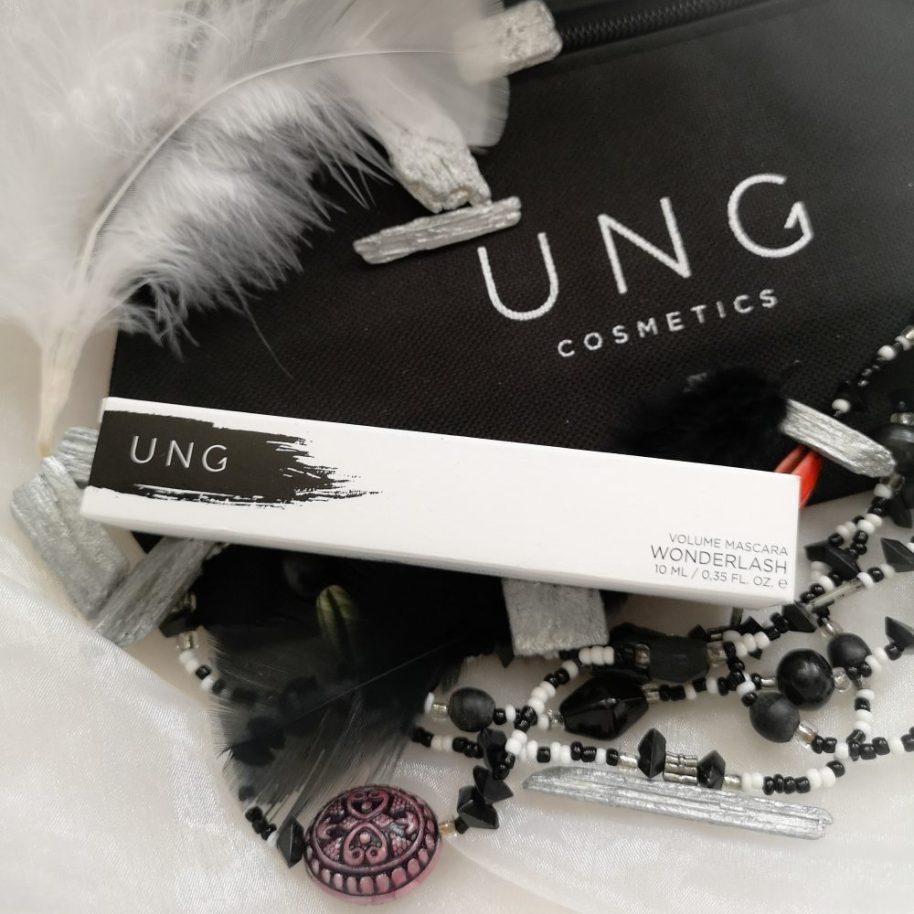 UNG, Deens, cosmetics, happylife PR, Mascara, lipstick, love bite, beautysome, beauty